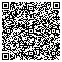 QR code with Canteen Vending Service contacts