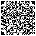 QR code with Rick's Tire Service contacts