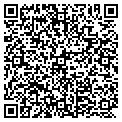 QR code with Perfect Trap Co Inc contacts