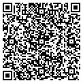 QR code with Country Kettle contacts