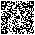 QR code with Philip Jackson contacts