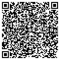 QR code with Angoon Health Clinic contacts