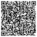 QR code with Richard Wallace CPA contacts