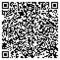 QR code with South Arkansas Tree Service contacts