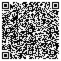 QR code with Cornerstone Group Home contacts