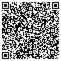 QR code with Nisbet A Wyckliff Jr contacts