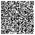 QR code with Gustavus Family Clinic contacts