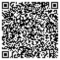 QR code with Victorian Sampler Restaurant contacts