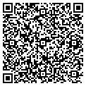 QR code with Northland Specialties contacts