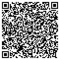 QR code with Quality Quick Printing Inc contacts