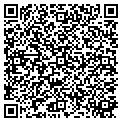 QR code with Global Manufacturing Inc contacts