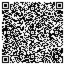 QR code with Economy Electrical Maintenance contacts