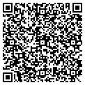 QR code with Medlen Motor Sports Inc contacts