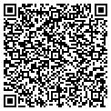 QR code with Crook Bros Furniture Co Inc contacts