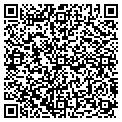 QR code with Huber Construction Inc contacts