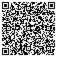 QR code with Handyman contacts
