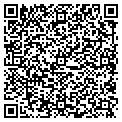 QR code with Jacksonville Heating & AC contacts
