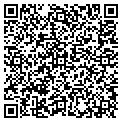 QR code with Pope County Ambulance Service contacts