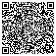 QR code with Bowling Pin contacts