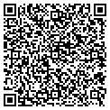 QR code with Nesterenko Specific Chiro contacts