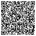 QR code with Ruthalenes Tots & Teen contacts