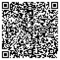 QR code with Rowes Truck Service contacts