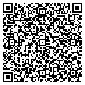 QR code with Bobo & Bain Construction Co contacts