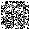 QR code with Crain Brothers Restoration Service contacts