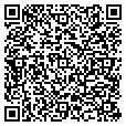 QR code with Chiniak School contacts