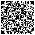 QR code with Little Bread Co contacts
