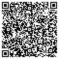 QR code with New Life Fellowship contacts