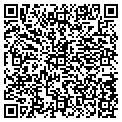 QR code with Stuttgart Child Development contacts