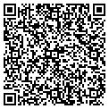 QR code with Parkwood Apartments contacts