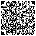 QR code with Cns Pasture Supply LLC contacts