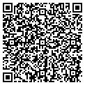 QR code with Susan Guncer Hunter Pllc contacts