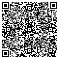 QR code with Seales Construction Company contacts