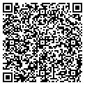 QR code with Fresh Water Adventures contacts