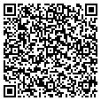 QR code with Dayco Products contacts