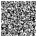 QR code with Synergy Gas of Rison 1710 contacts