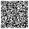 QR code with Donnies Body Shop contacts