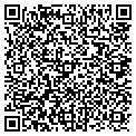 QR code with River City Hydraulics contacts