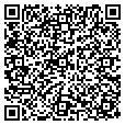 QR code with Techmax Inc contacts