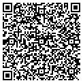 QR code with Anthony Timberlands Inc contacts