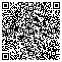 QR code with Pachyderm Marketing Corp contacts