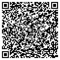 QR code with Auto Collision Of Malvern contacts