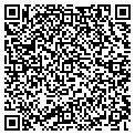 QR code with Washington Ntionwide Mortgages contacts