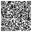 QR code with Victors Store contacts