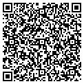 QR code with Ann Watson Elementary School contacts