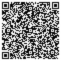 QR code with Northside Laundrymat contacts
