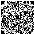 QR code with Royal 66 Theater & Subs contacts